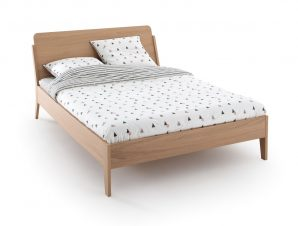 Κρεβάτι, DOUV