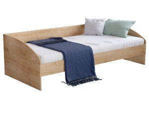 Καναπές κρεβάτι DB-M-1309