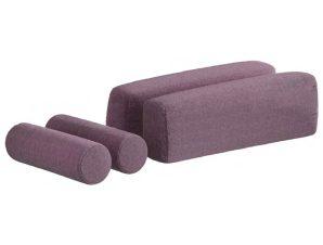 Μαξιλάρια καναπέ ACC-3463