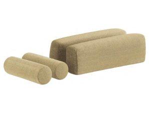 Μαξιλάρια καναπέ ACC-3464