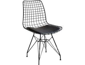 Παιδική καρέκλα ACC-8483