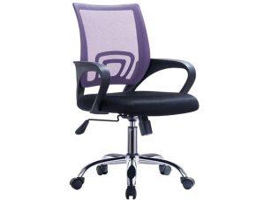Παιδική καρέκλα BF-2101-F (MOB)