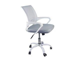 Παιδική καρέκλα BF-2101-SW (GREY)