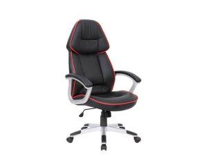 Παιδική καρέκλα BF-7900 (Red Line)