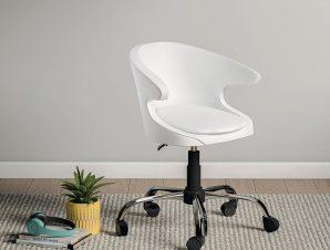 Παιδική καρέκλα τροχήλατη ACC-8503