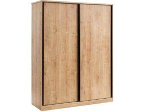 Παιδική ντουλάπα MO-1010